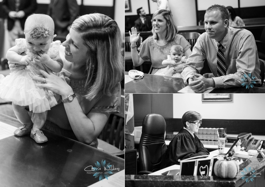 11_3_15 Tampa Adoption Finalization_0001.jpg