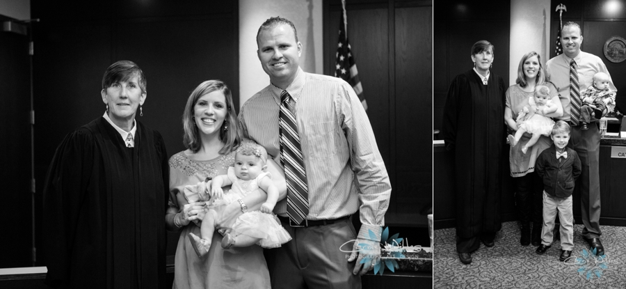 11_3_15 Tampa Adoption Finalization_0003.jpg