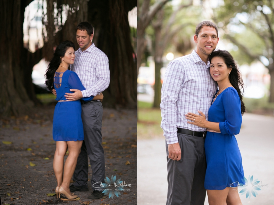 10_27_15 St. Petersburg Engagement Session_0003.jpg