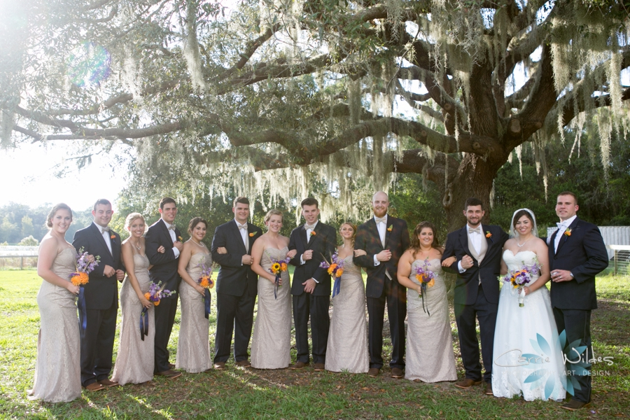 11_7_15 Tampa Horse Ranch Wedding_0013.jpg