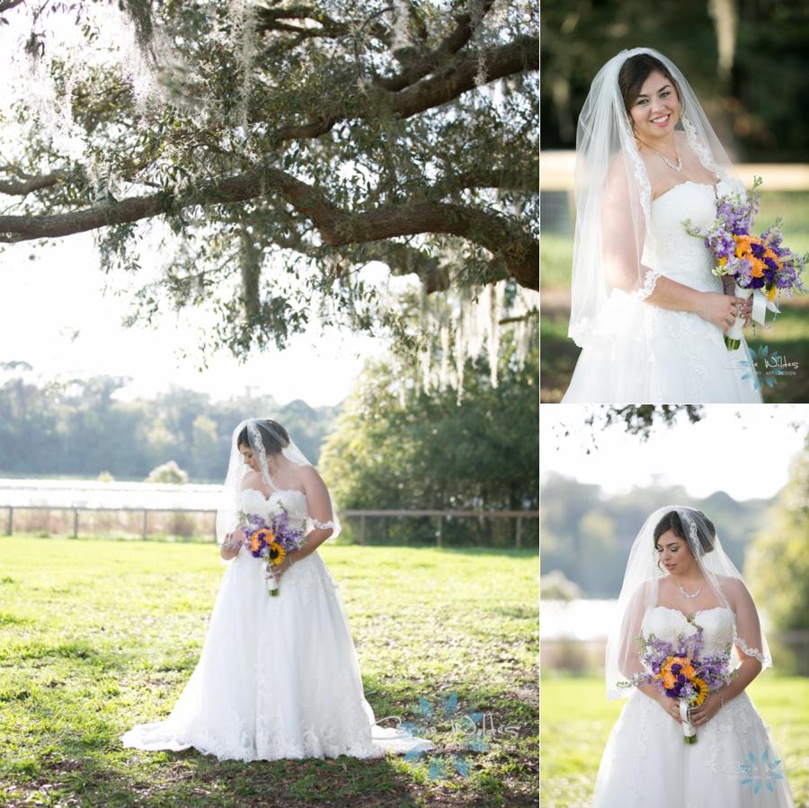 11_7_15 Tampa Horse Ranch Wedding_0017.jpg