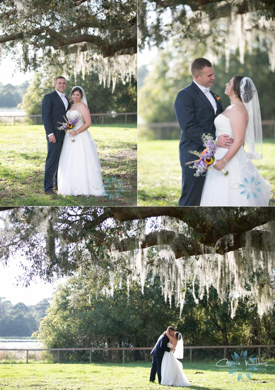 11_7_15 Tampa Horse Ranch Wedding_0018.jpg