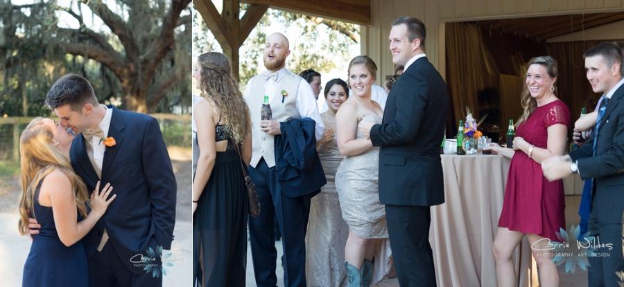 11_7_15 Tampa Horse Ranch Wedding_0025.jpg