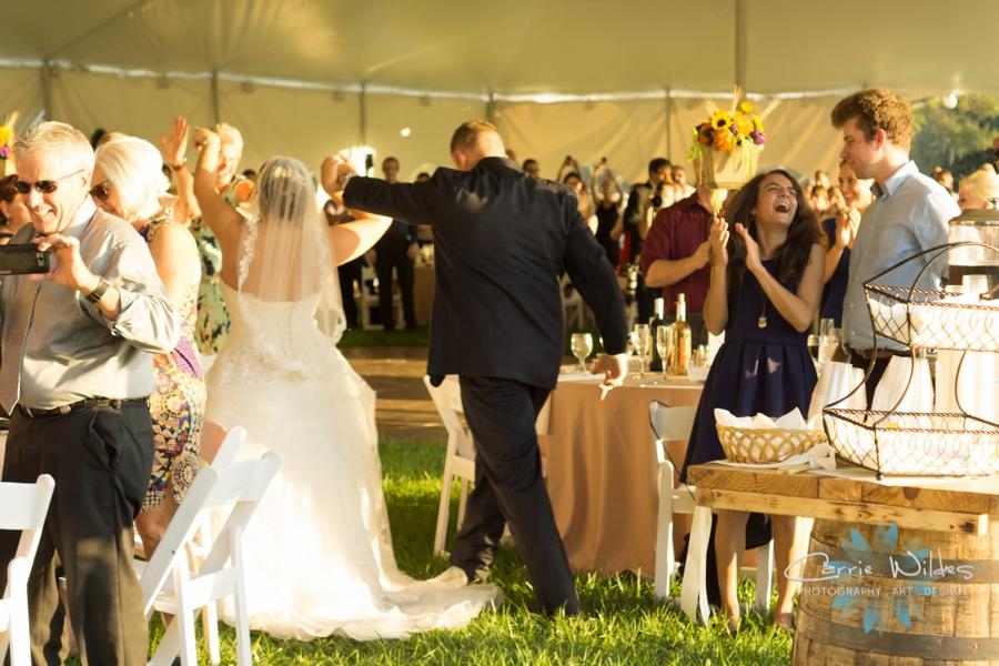 11_7_15 Tampa Horse Ranch Wedding_0027.jpg