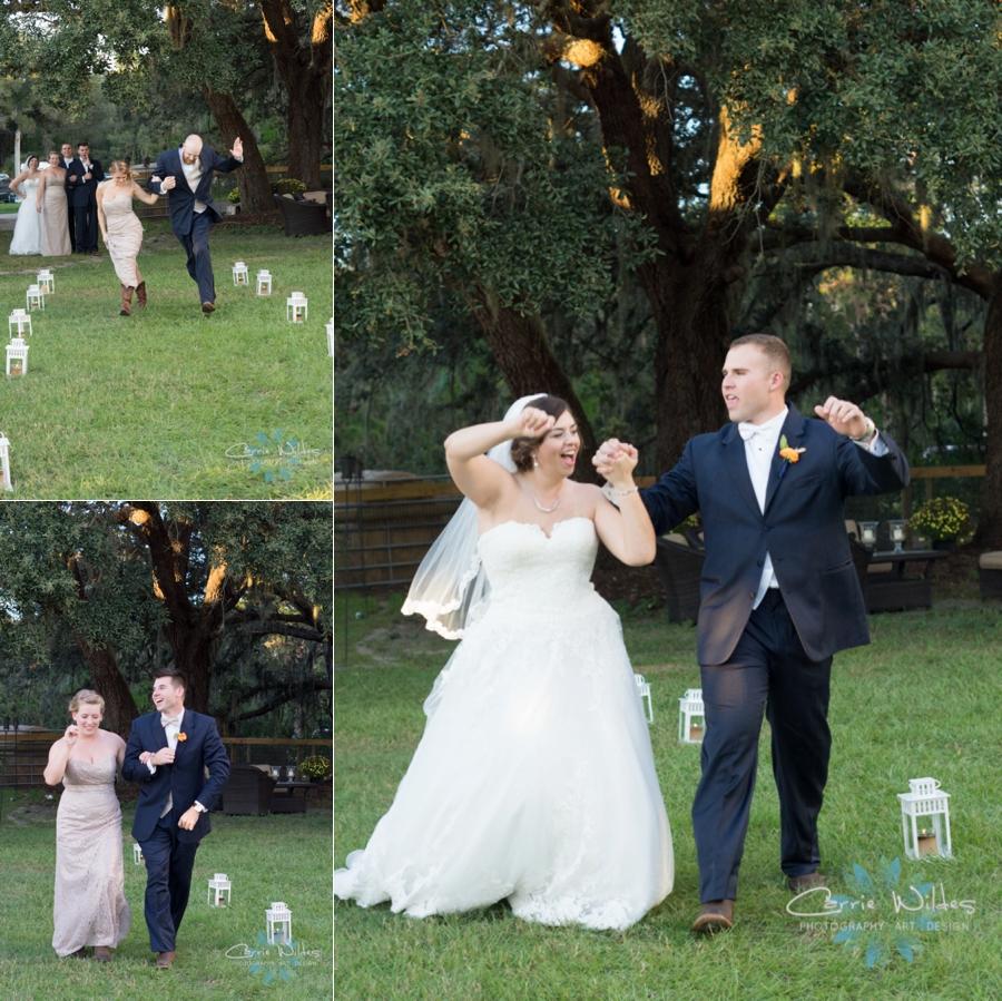 11_7_15 Tampa Horse Ranch Wedding_0026.jpg