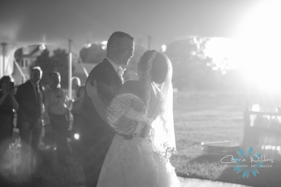 11_7_15 Tampa Horse Ranch Wedding_0028.jpg