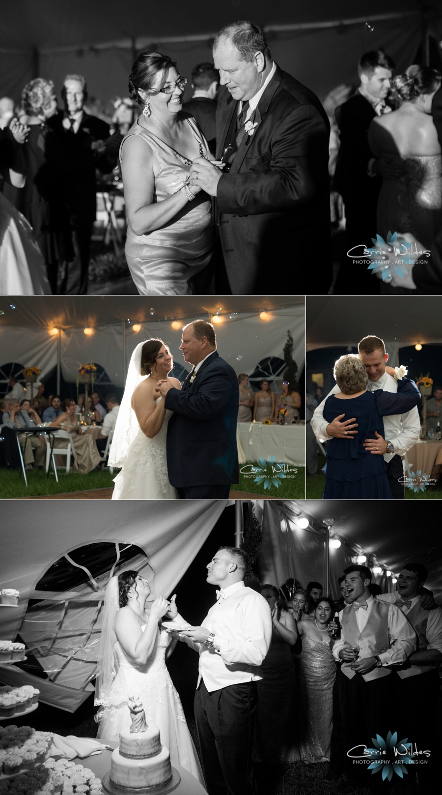 11_7_15 Tampa Horse Ranch Wedding_0031.jpg