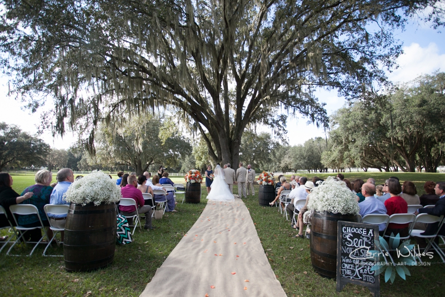 11_7_15 Lange Farm Wedding_0010.jpg