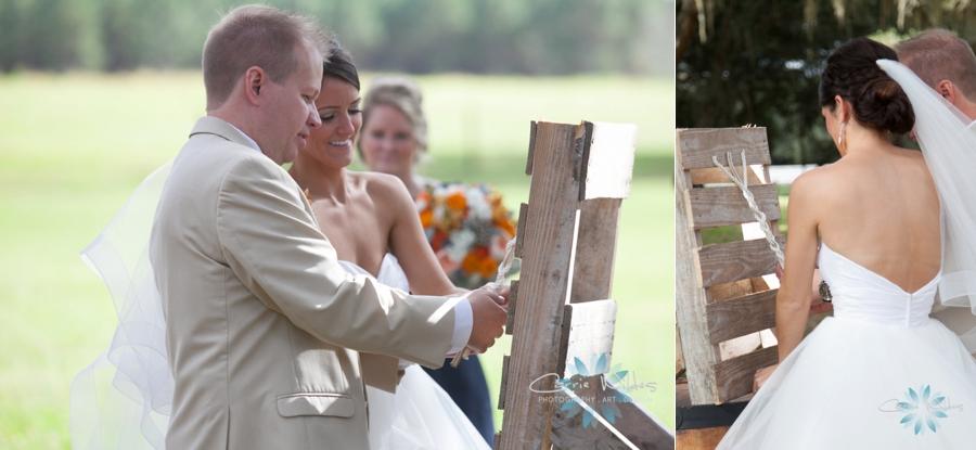 11_7_15 Lange Farm Wedding_0012.jpg