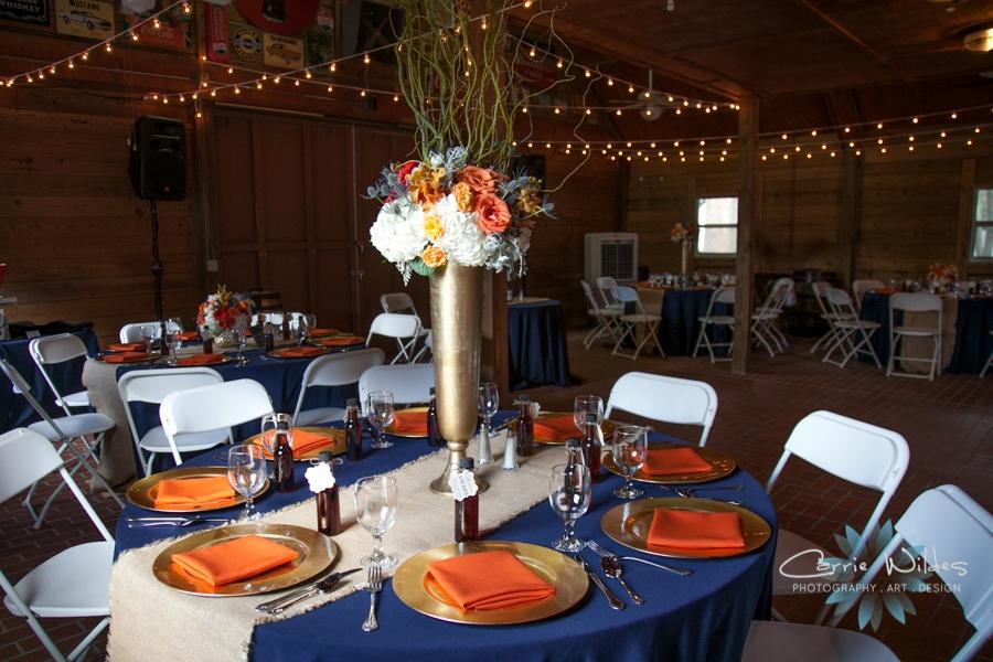 11_7_15 Lange Farm Wedding_0021.jpg