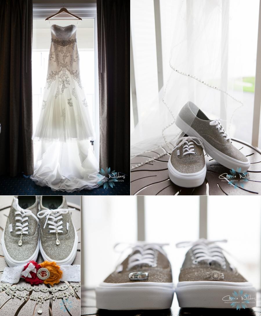 11_14_15 Ala Carte Event Pavilion Wedding_0001.jpg