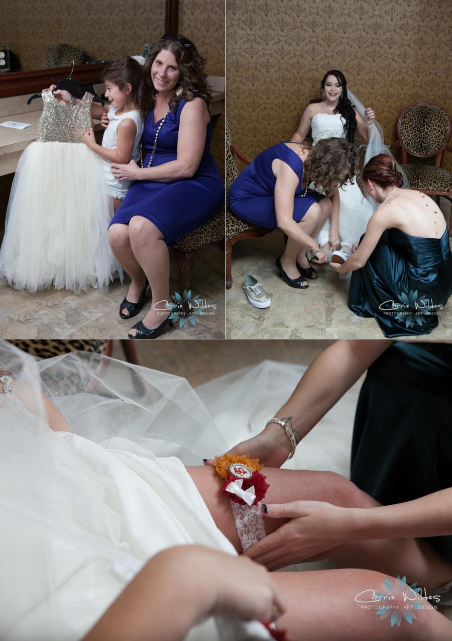 11_14_15 Ala Carte Event Pavilion Wedding_0003.jpg