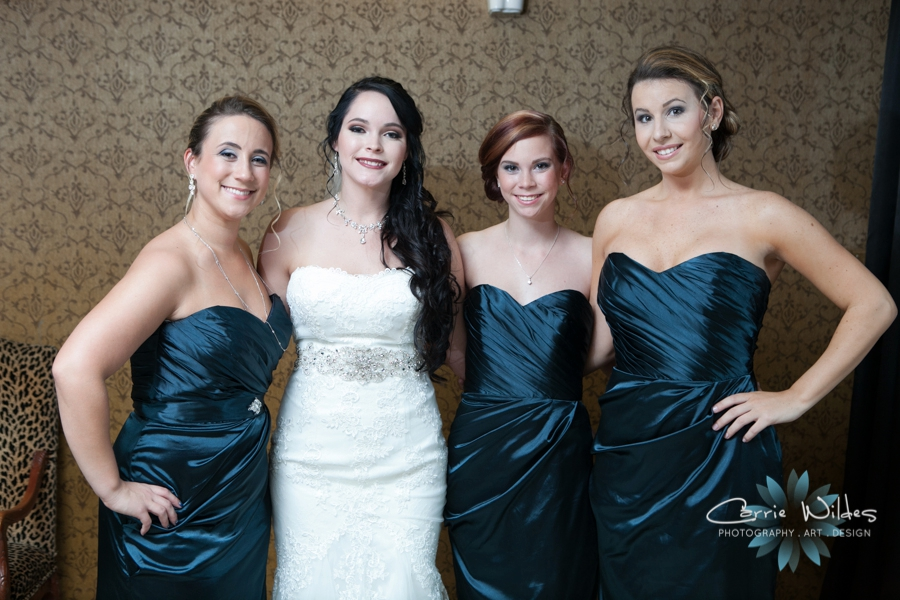 11_14_15 Ala Carte Event Pavilion Wedding_0005.jpg