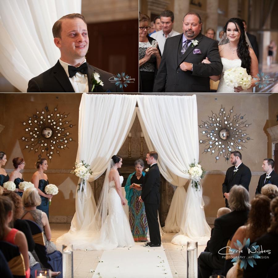 11_14_15 Ala Carte Event Pavilion Wedding_0011.jpg