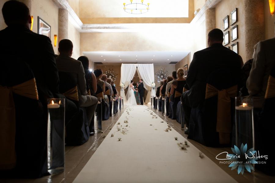 11_14_15 Ala Carte Event Pavilion Wedding_0012.jpg