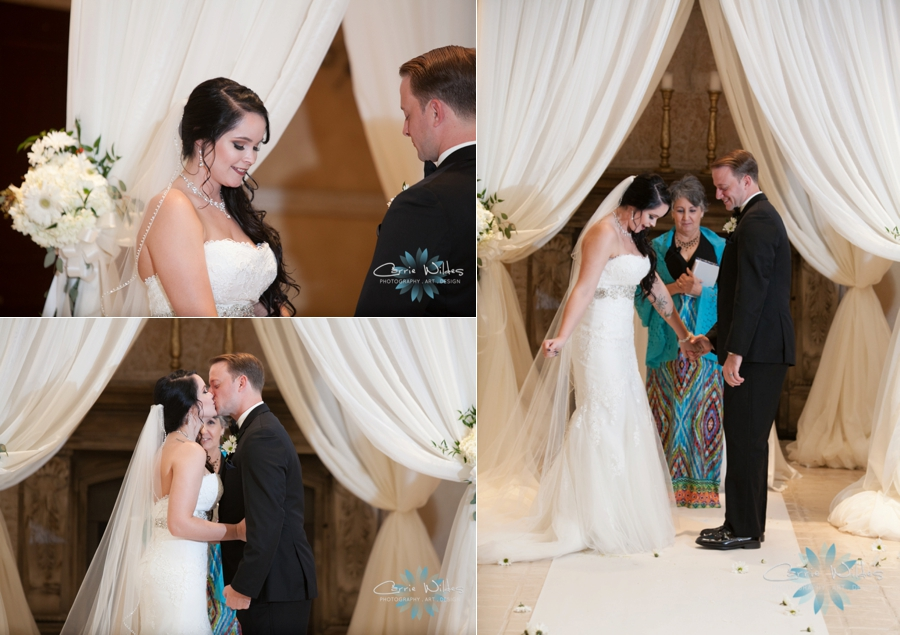 11_14_15 Ala Carte Event Pavilion Wedding_0014.jpg