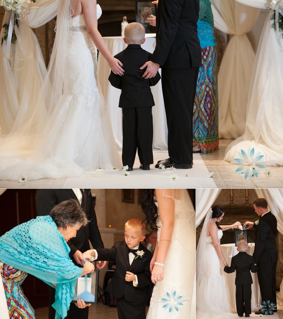 11_14_15 Ala Carte Event Pavilion Wedding_0013.jpg