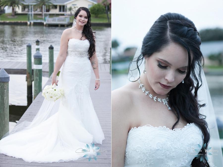 11_14_15 Ala Carte Event Pavilion Wedding_0018.jpg