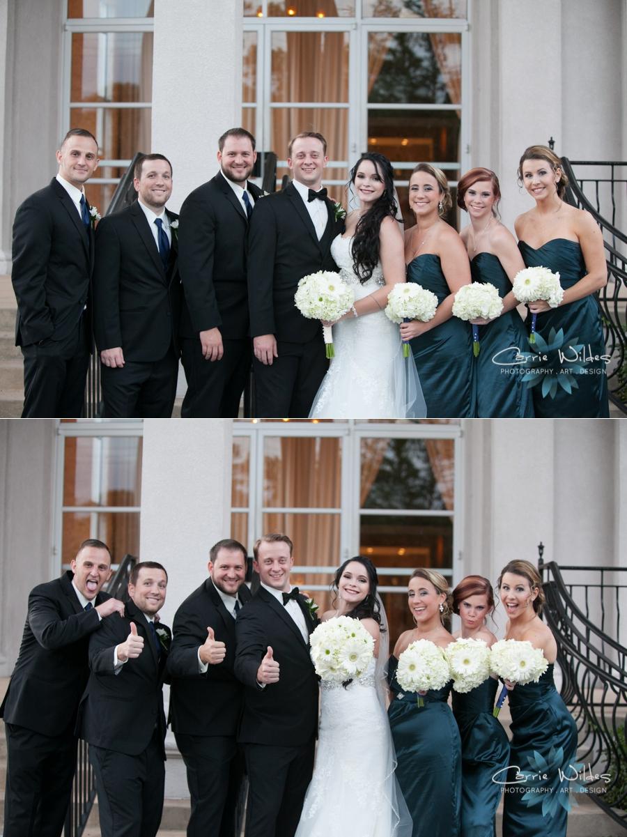 11_14_15 Ala Carte Event Pavilion Wedding_0016.jpg