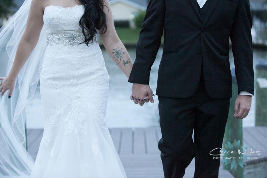 11_14_15 Ala Carte Event Pavilion Wedding_0020.jpg