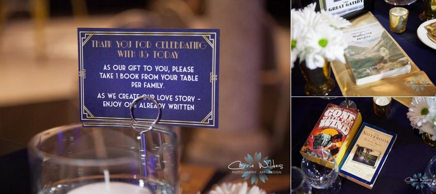 11_14_15 Ala Carte Event Pavilion Wedding_0023.jpg