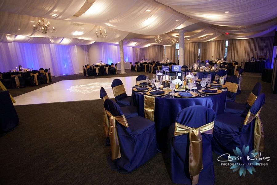 11_14_15 Ala Carte Event Pavilion Wedding_0021.jpg