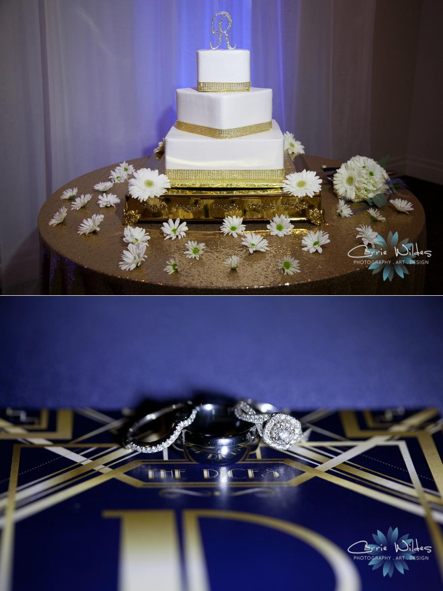 11_14_15 Ala Carte Event Pavilion Wedding_0024.jpg
