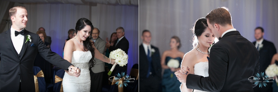 11_14_15 Ala Carte Event Pavilion Wedding_0026.jpg
