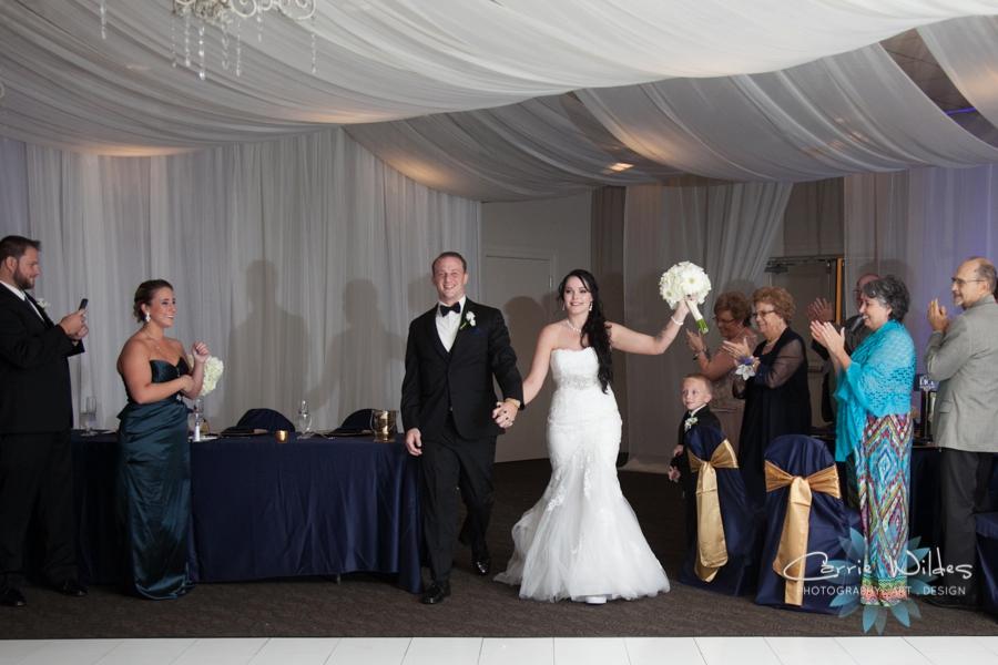 11_14_15 Ala Carte Event Pavilion Wedding_0025.jpg