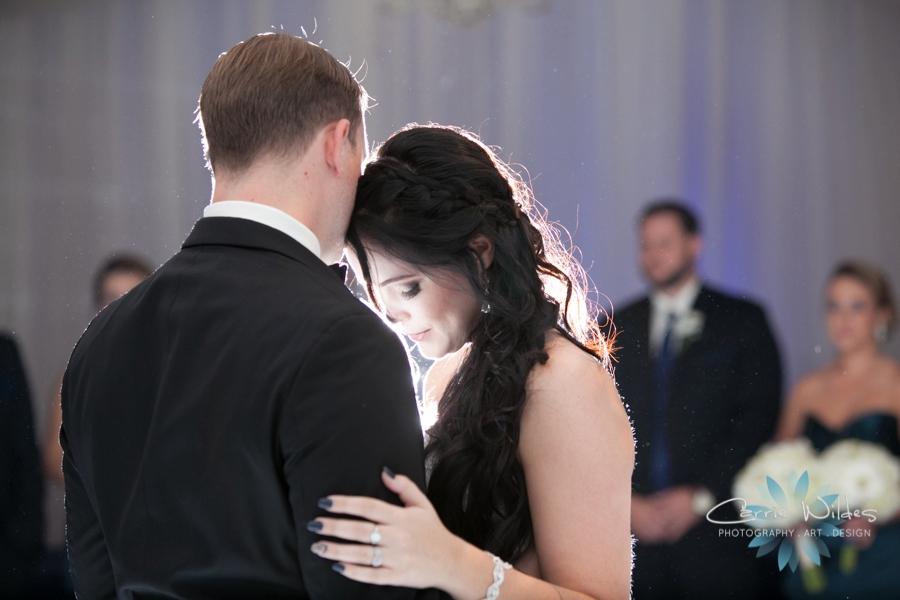 11_14_15 Ala Carte Event Pavilion Wedding_0027.jpg