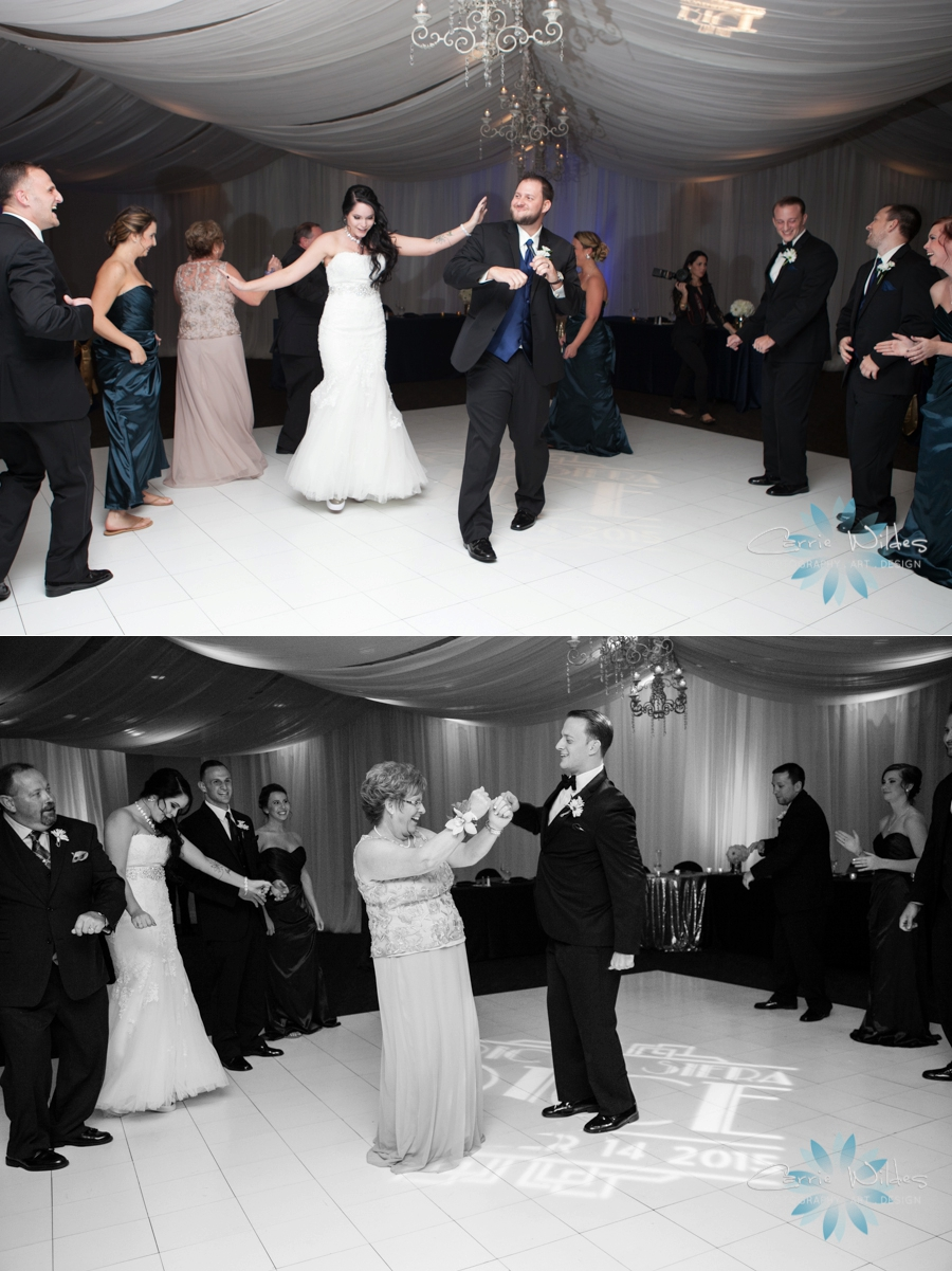 11_14_15 Ala Carte Event Pavilion Wedding_0030.jpg