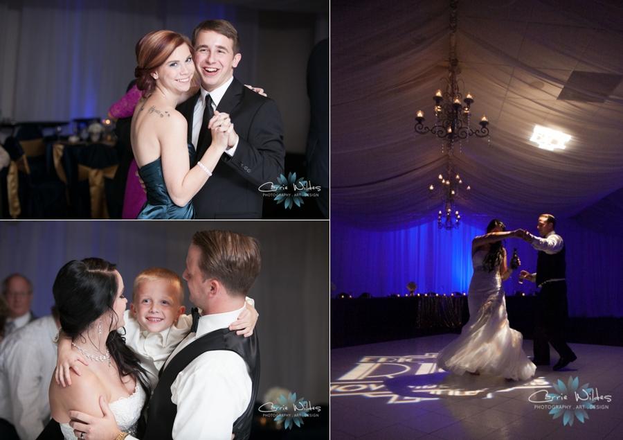 11_14_15 Ala Carte Event Pavilion Wedding_0032.jpg