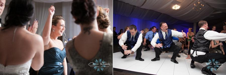 11_14_15 Ala Carte Event Pavilion Wedding_0033.jpg