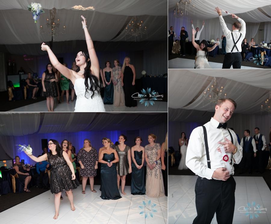 11_14_15 Ala Carte Event Pavilion Wedding_0035.jpg