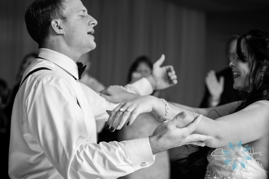 11_14_15 Ala Carte Event Pavilion Wedding_0034.jpg