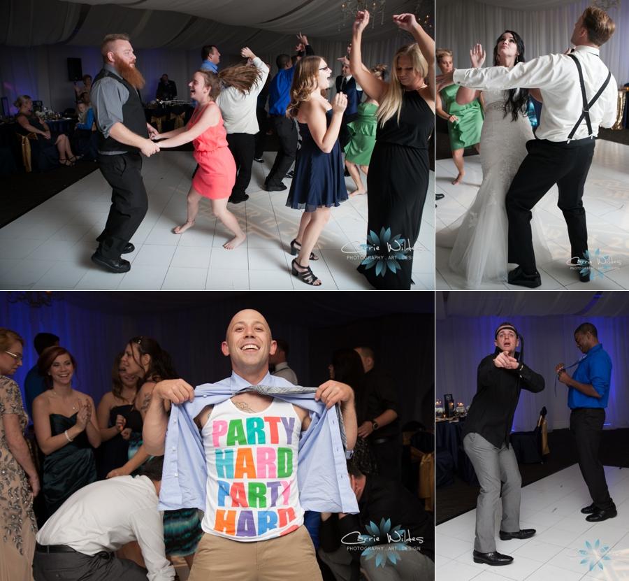 11_14_15 Ala Carte Event Pavilion Wedding_0036.jpg