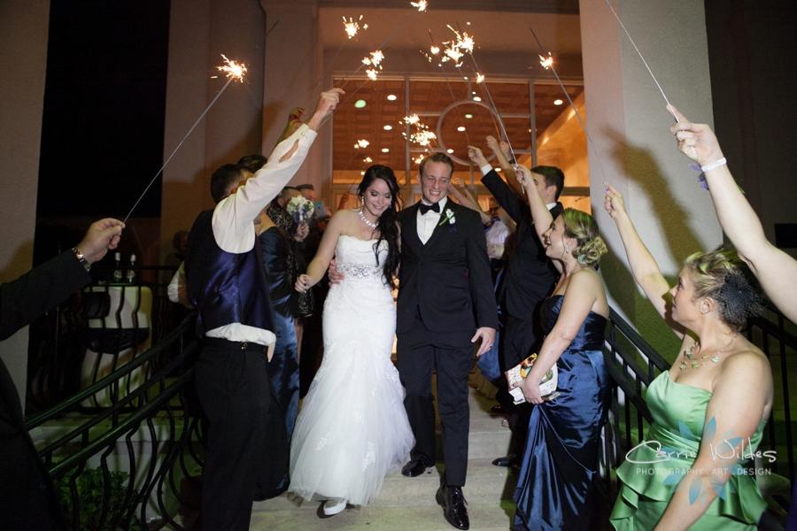 11_14_15 Ala Carte Event Pavilion Wedding_0040.jpg