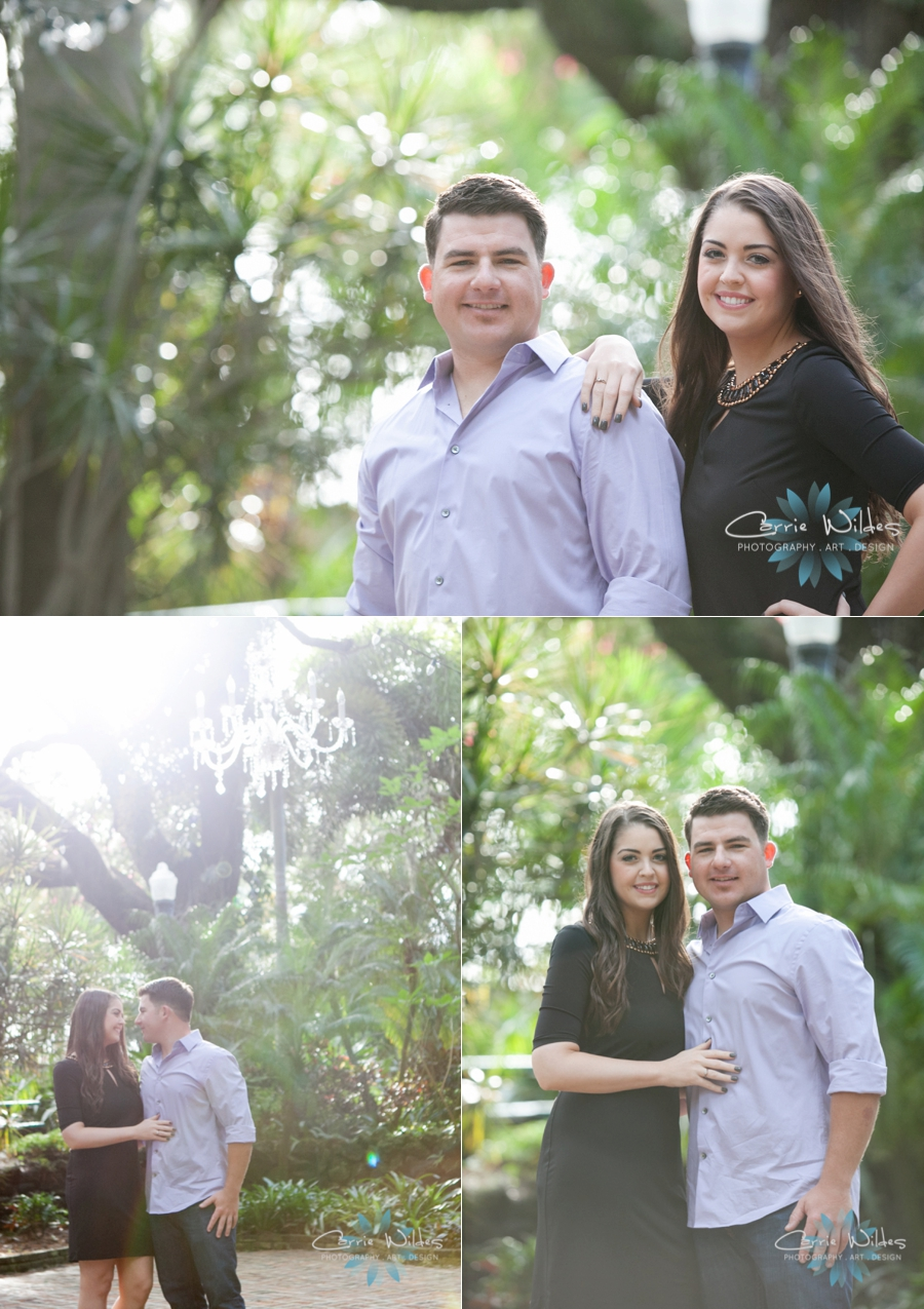 11_15_15 Sunken Gardens Engagement Session_0010.jpg