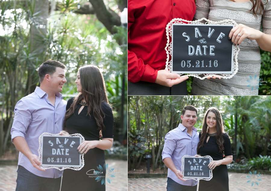 11_15_15 Sunken Gardens Engagement Session_0011.jpg