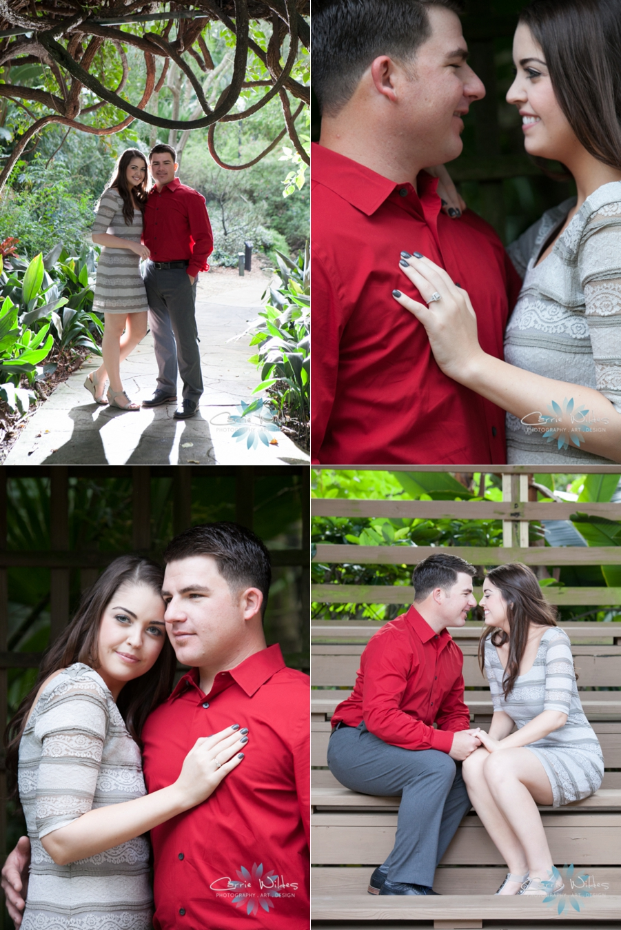 11_15_15 Sunken Gardens Engagement Session_0013.jpg