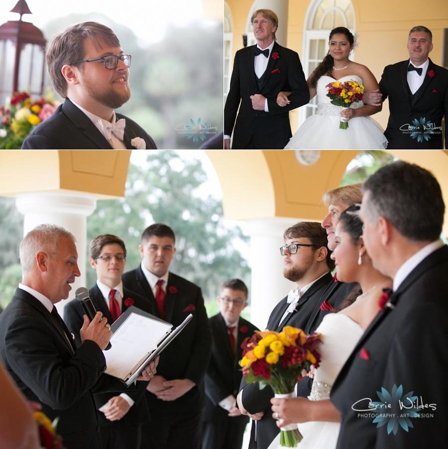 11_21_15 Tampa Palms Wedding_0007.jpg