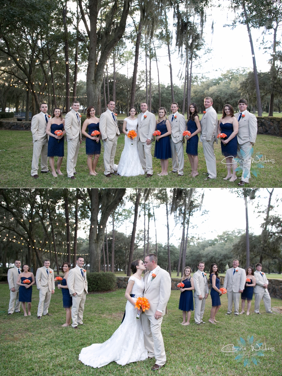 11_28_15 Lange Farm Wedding_0014.jpg