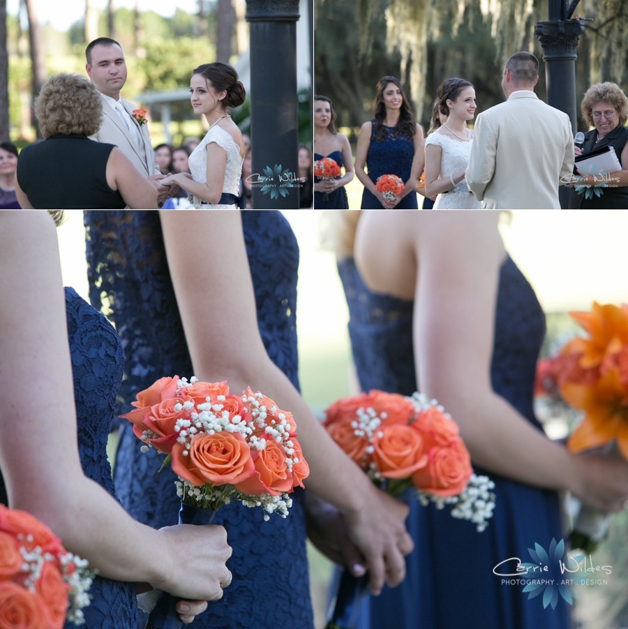 11_28_15 Lange Farm Wedding_0037.jpg