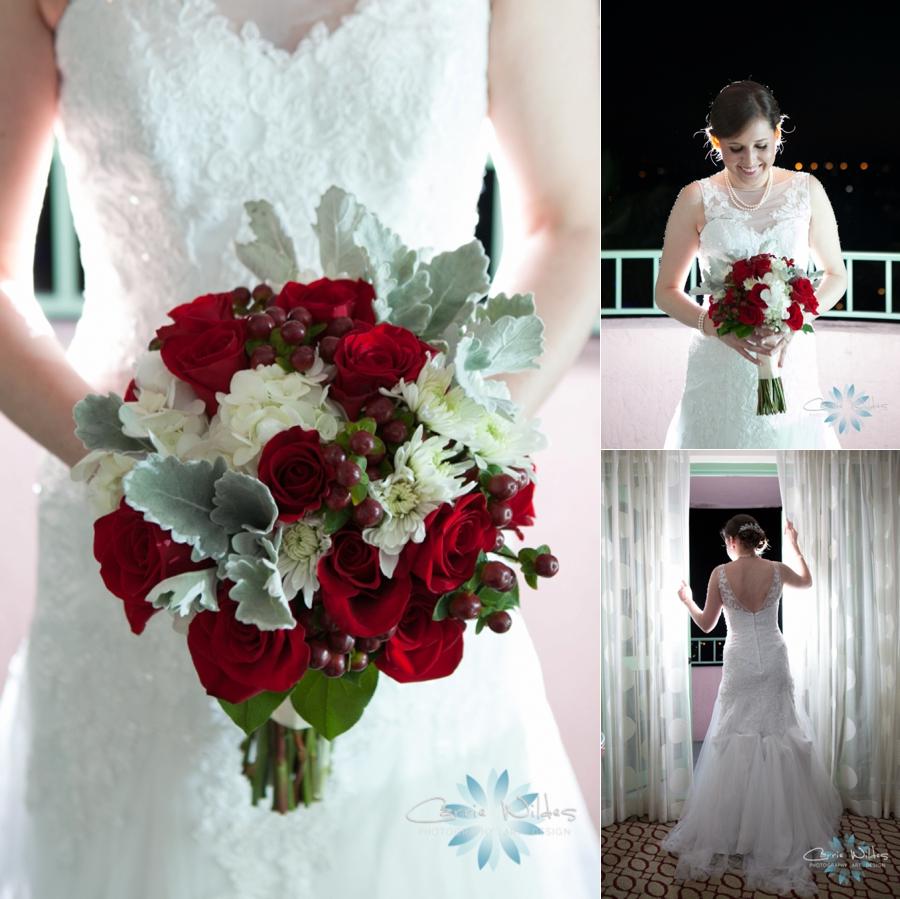 12_19_15 Dali Museum Wedding_0001.jpg