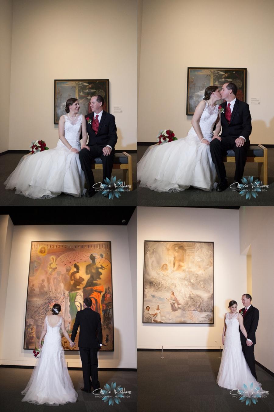 12_19_15 Dali Museum Wedding_0008.jpg