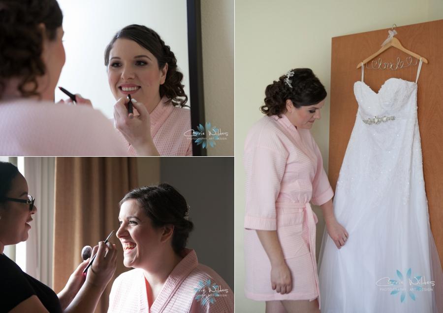 1_1_16 Hollwood Venue Wedding_0002.jpg