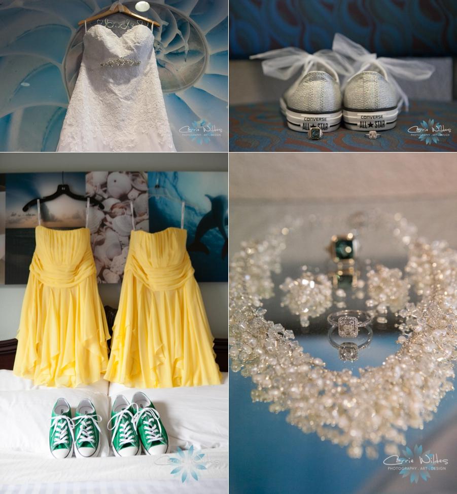 1_1_16 Hollwood Venue Wedding_0001.jpg