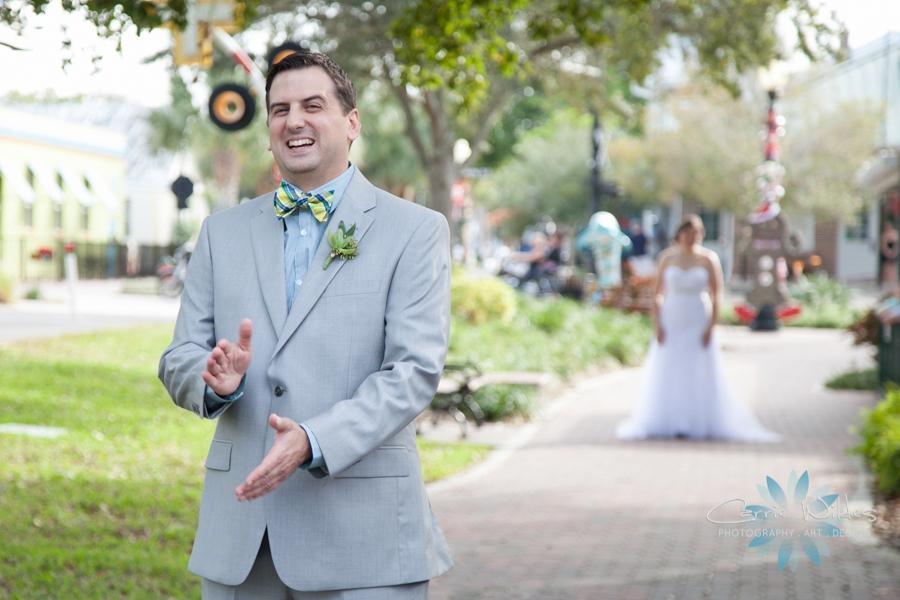 1_1_16 Hollwood Venue Wedding_0008.jpg