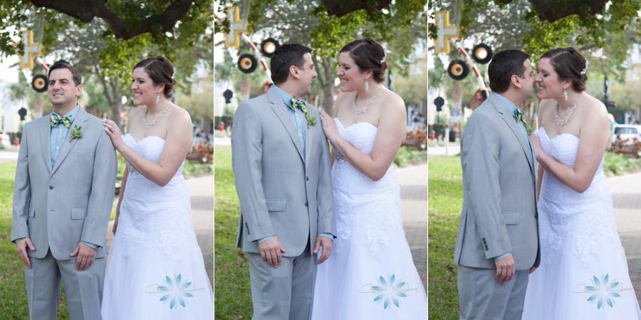 1_1_16 Hollwood Venue Wedding_0009.jpg