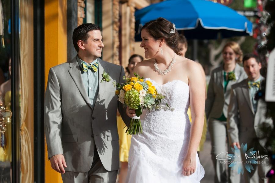 1_1_16 Hollwood Venue Wedding_0014.jpg